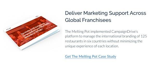 How Enterprise Brands Execute Effective Local Marketing