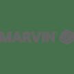 CD-Logo-marvin