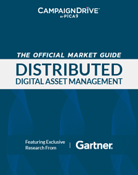 Distributed-DAM-Gartner-Market-Guide