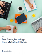 Four Strategies to Align Local Marketing Initiatives Cover-875139-edited