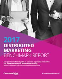 Distributed-Marketing-Benchmark-01