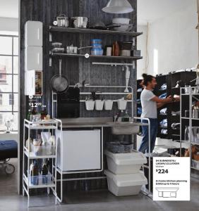 Ikea_Print-campaigns