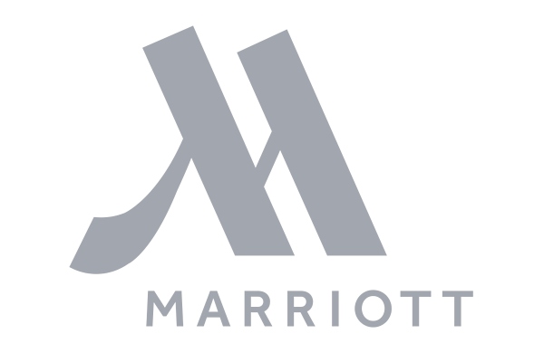 Marriott-SQ-logo