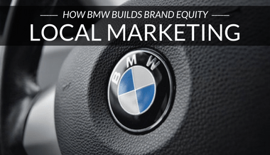 Pica9_How-to-Build-Brand-Equity