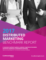 Distributed-Marketing-Benchmark