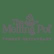 melting-pot-dark