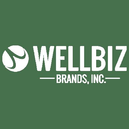 wellbiz-white