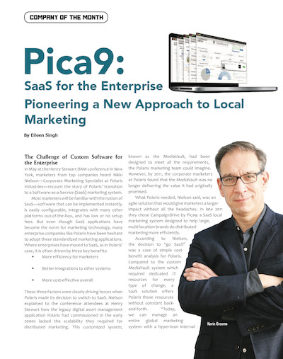 Enterprise-Marketing-SaaS