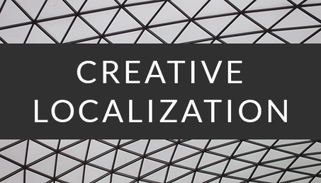 Localize Marketing Creative to Improve Response