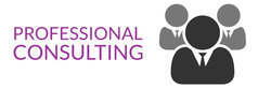 Advertising Automation for Professional Consulting Company